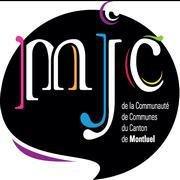 MJC 3CM