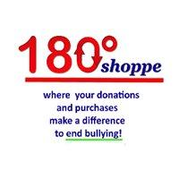 180º Thrift Shoppe