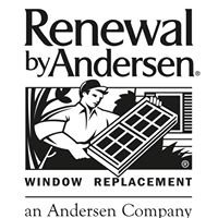 Renewal by Andersen of CNY