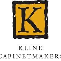 Kline Cabinetmakers LLC
