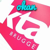 OKAN KTA Brugge