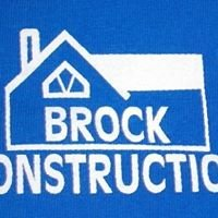 Brock Construction