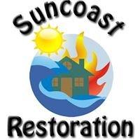 Suncoast Restoration