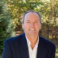 Jim Bonner, Luxury Charlottesville International