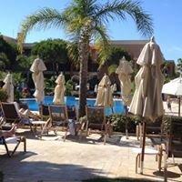 Hotel Barrosa Garden, Chiclana