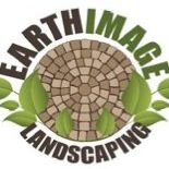 EarthImage Landscaping