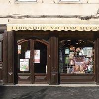Librairie Victor-Hugo