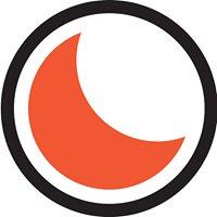Associazione SoleLuna - Scuola Internazionale di Shiatsu