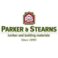 Parker & Stearns, Inc.