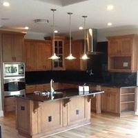 Whitley Construction, LLC (Mooresville, NC)