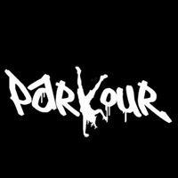 Parkour Di Sama Lo
