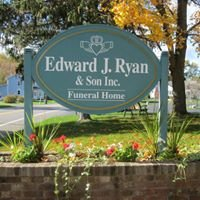 Edward J. Ryan and Son Funeral Home