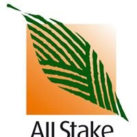 All Stake Supply Co. Pty Ltd