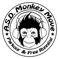 Parkour MonkeyMove.it