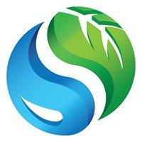 Waterwise Landscaping Pty Ltd