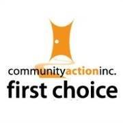 First Choice Health Center