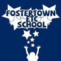 Fostertown School PTC