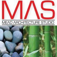 Mead Architecture Studio