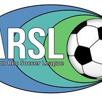 Avalon Rec Soccer League