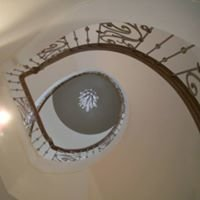 Masterpiece Staircase and Millwork  complete unedited