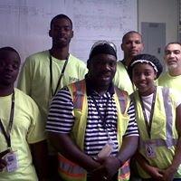 JAFJR Construction Services