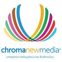 Chromanewmedia