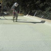 FoamMates Roofing Company