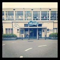 Vrije Basisschool - Sint Michielsschool