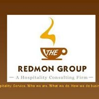 The Redmon Group, A Hospitality Consulting Firm
