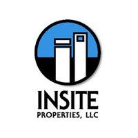 Insite Properties