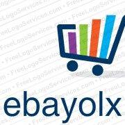 Ebayolx
