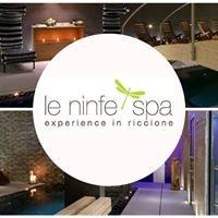 Le Ninfe Spa Riccione c/o Hotel Select Suites & Spa