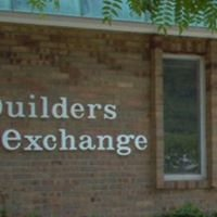 Builders Exchange of Lansing & Central Michigan
