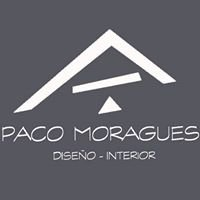 Paco Moragues Mobles