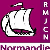 Réseau des MJC Normandes
