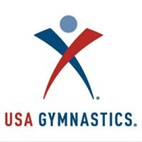 USA Gymnastics Member Services