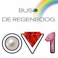 Buso De Regenboog OV1