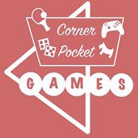 GMU Corner Pocket