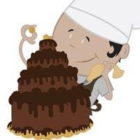 Chocolaterie artisanale Chantale Florent