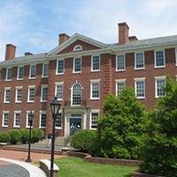 Flemming Center for Entrepreneurship and Innovation