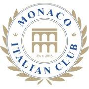 Monaco Italian Club