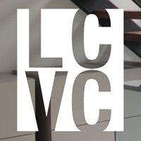 Luis Café & Vivian Contri Arquitetos Associados