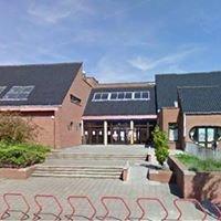 Basisschool Atheneum Dendermonde