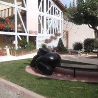 Office de Tourisme Angonia, Martres- Tolosane