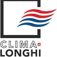 Clima Longhi Sagl