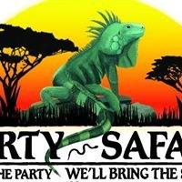Party Safari