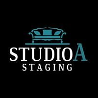 Studio A Staging