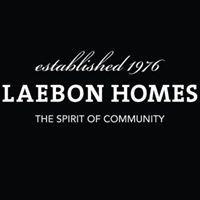 Laebon Homes