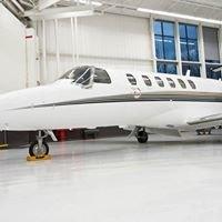 Privatjet / Businessjet / Jetprive / Bizjet & Aircraft Charter Frankfurt