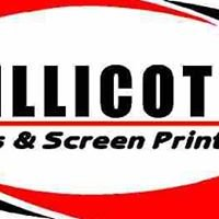 Chillicothe Signs and Screen Printing